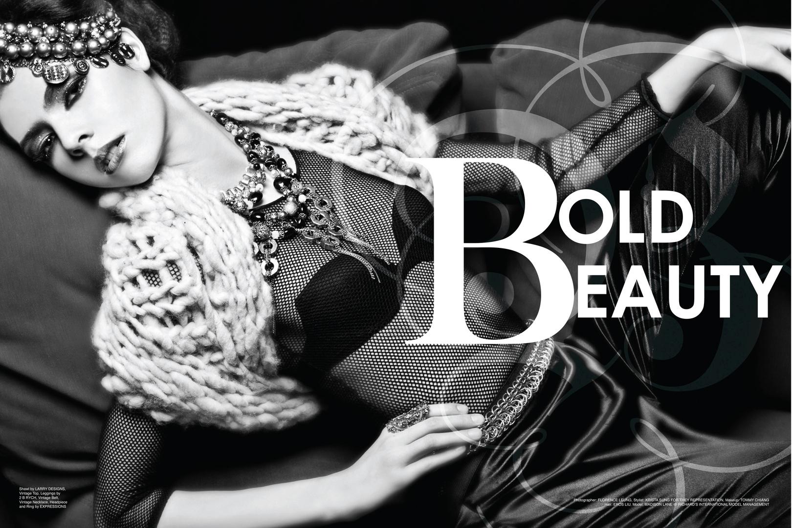 bold-beauty-1full.jpg