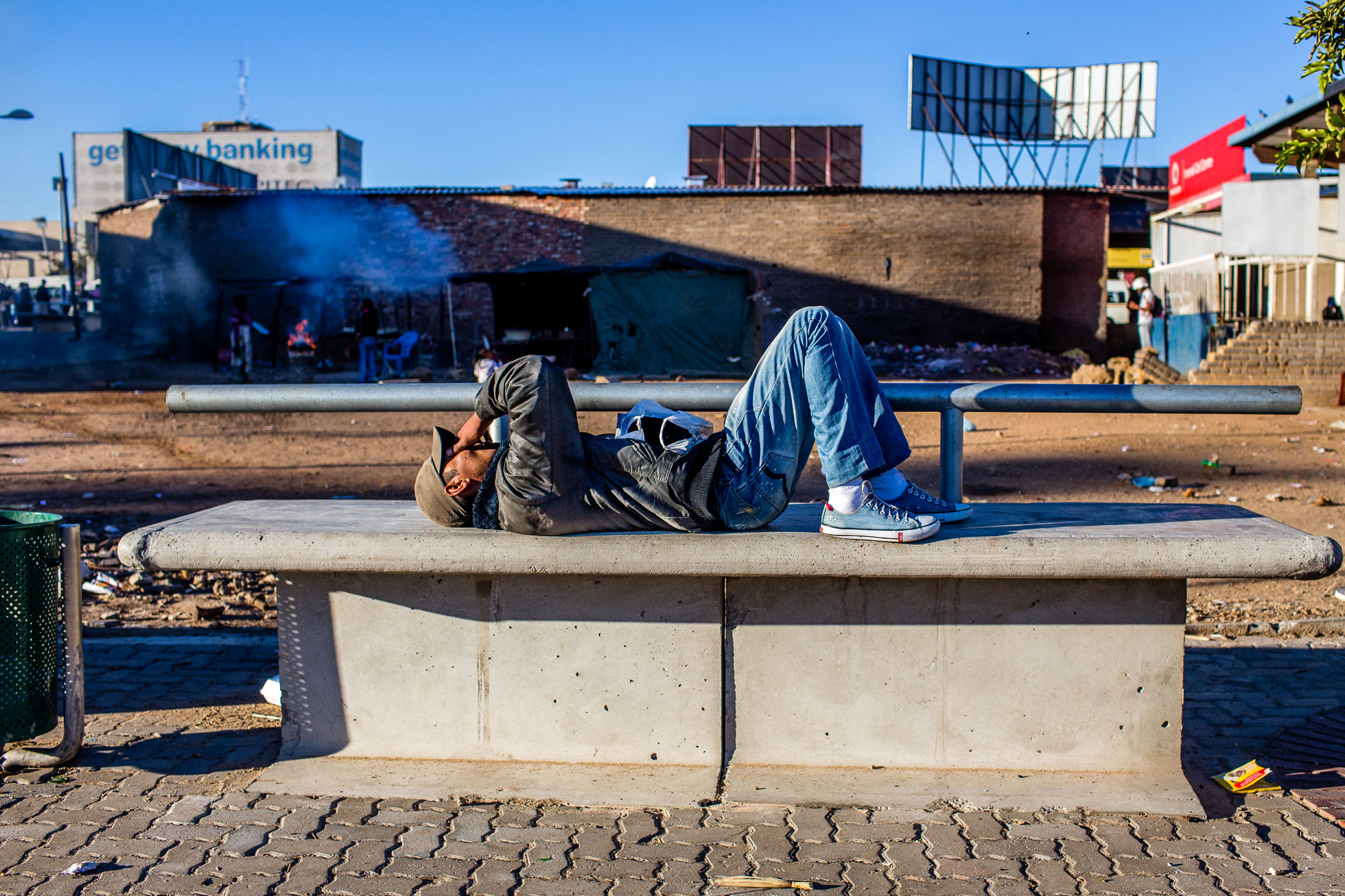 Soweto Street Stories-2306.jpg