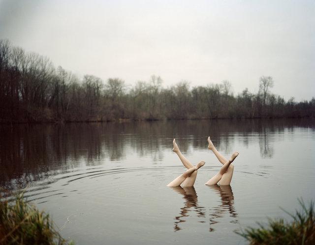 le lac.01.jpg