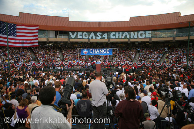 9_17_08_B_obama_vegas#3411D.jpg