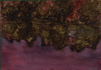 Reflets I