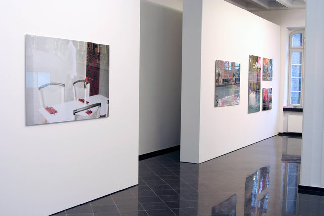 all_the_stories_10_Ausstellungsansicht_GaleriegeuerBreckner.jpg