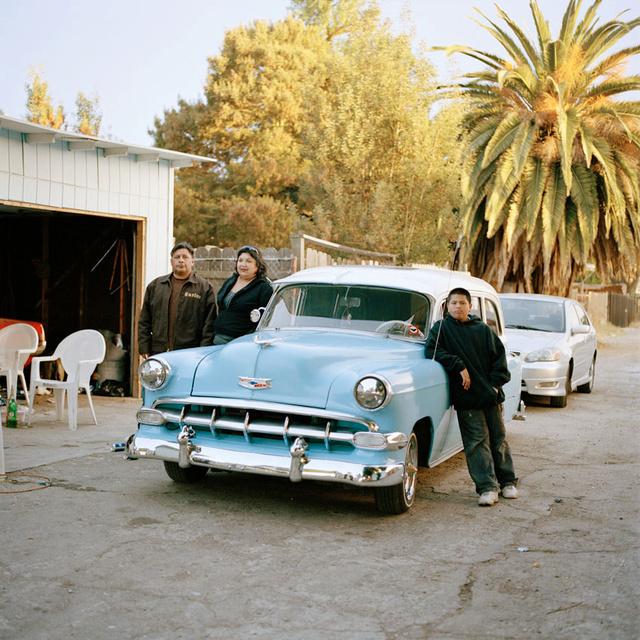 Familia_Cadillac.jpg