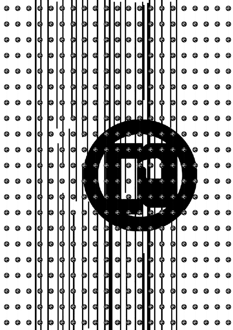 SD45.jpg
