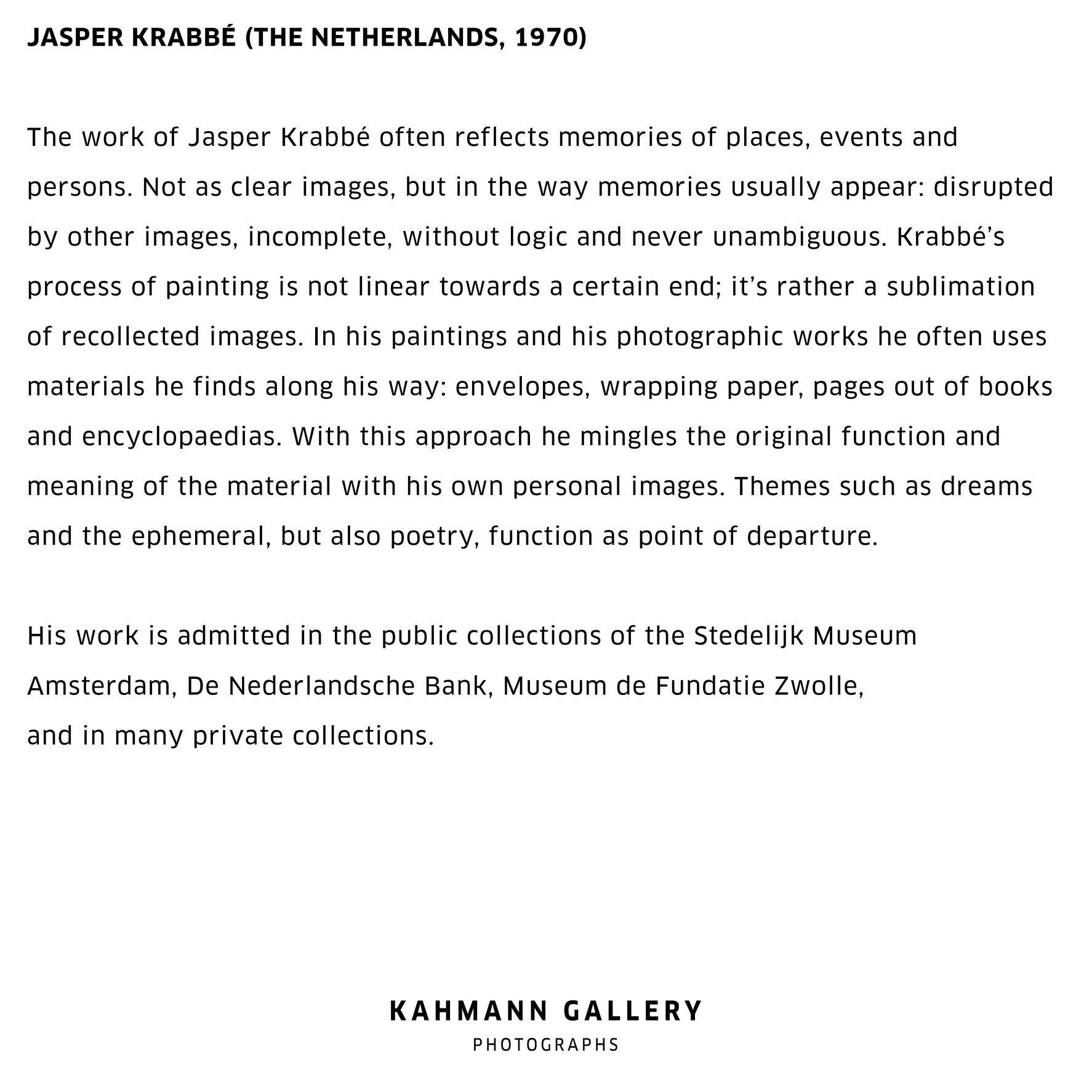 KG Viewbook - Artists_7.jpg