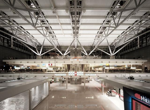 rb.airportplaza.vbweb013.4.jpg