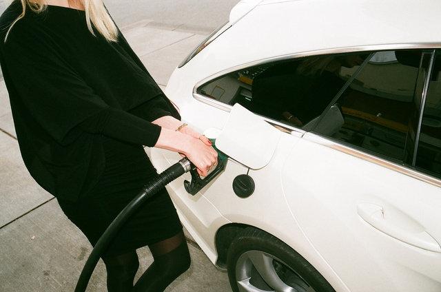 Jen filling up.jpg