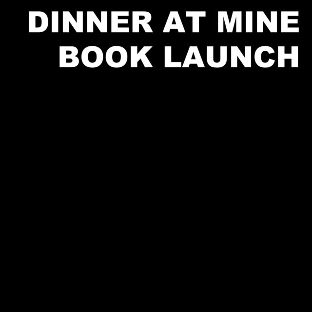 DINNER AT MINE.jpg