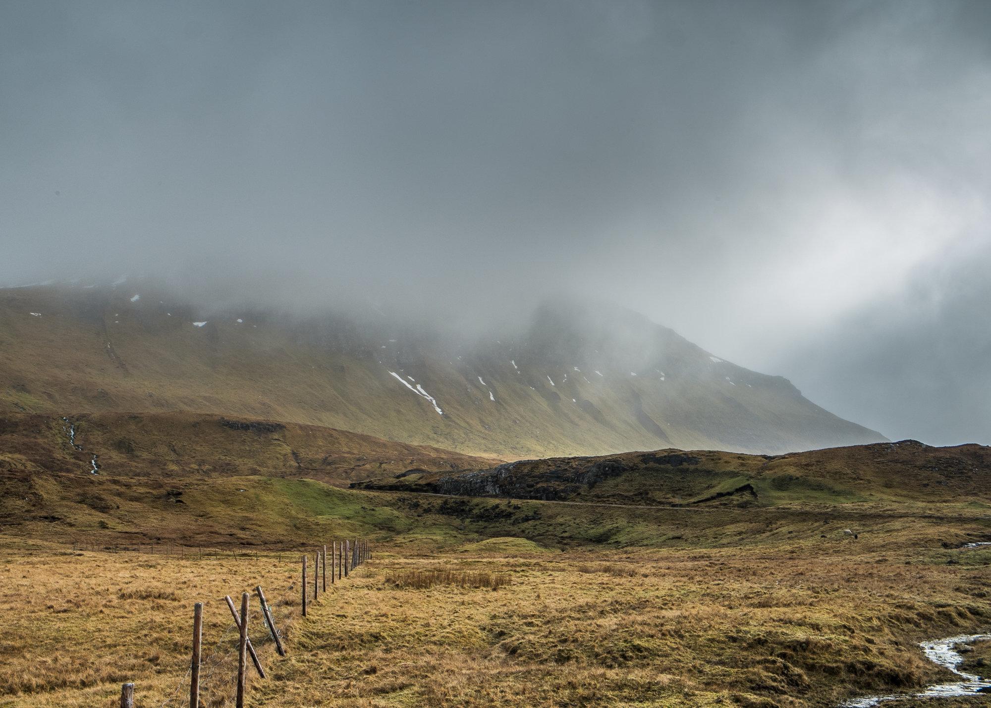 Faroe_Islands-9705.JPG