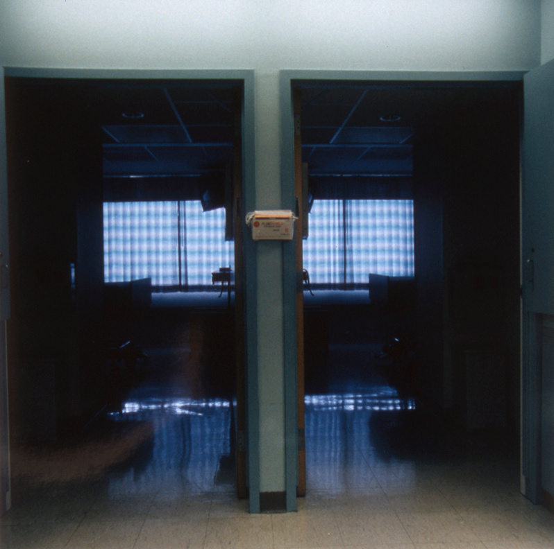 Bross-Hospital03.jpg