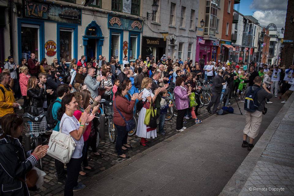 067_Baltic Way Dublin 2014.JPG