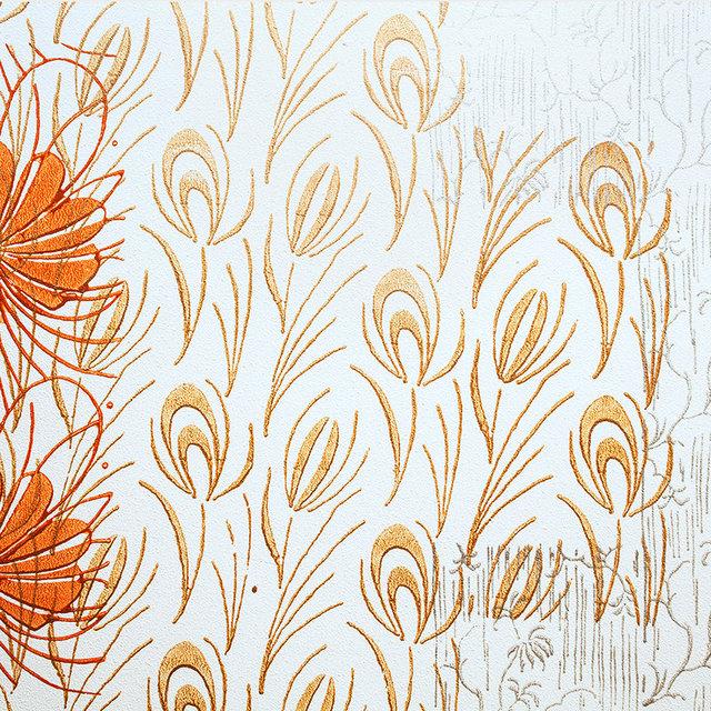 MuurschilderingZomerMeerVanMir01.jpg