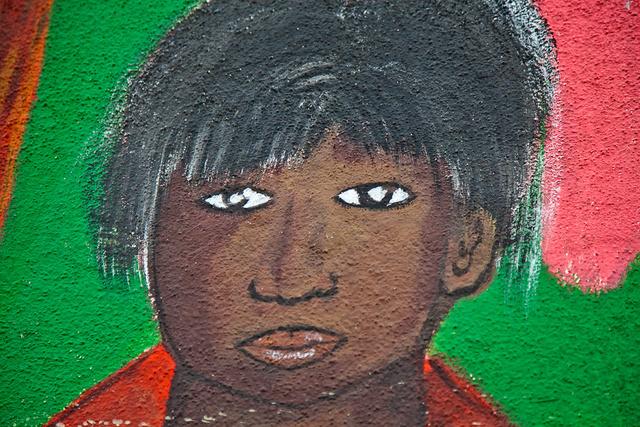 murales.nicaragua_sollazzo-12.jpg