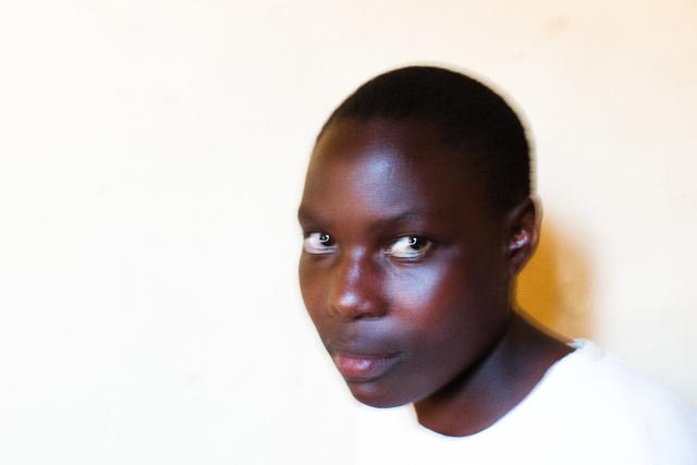 uganda-21.jpg