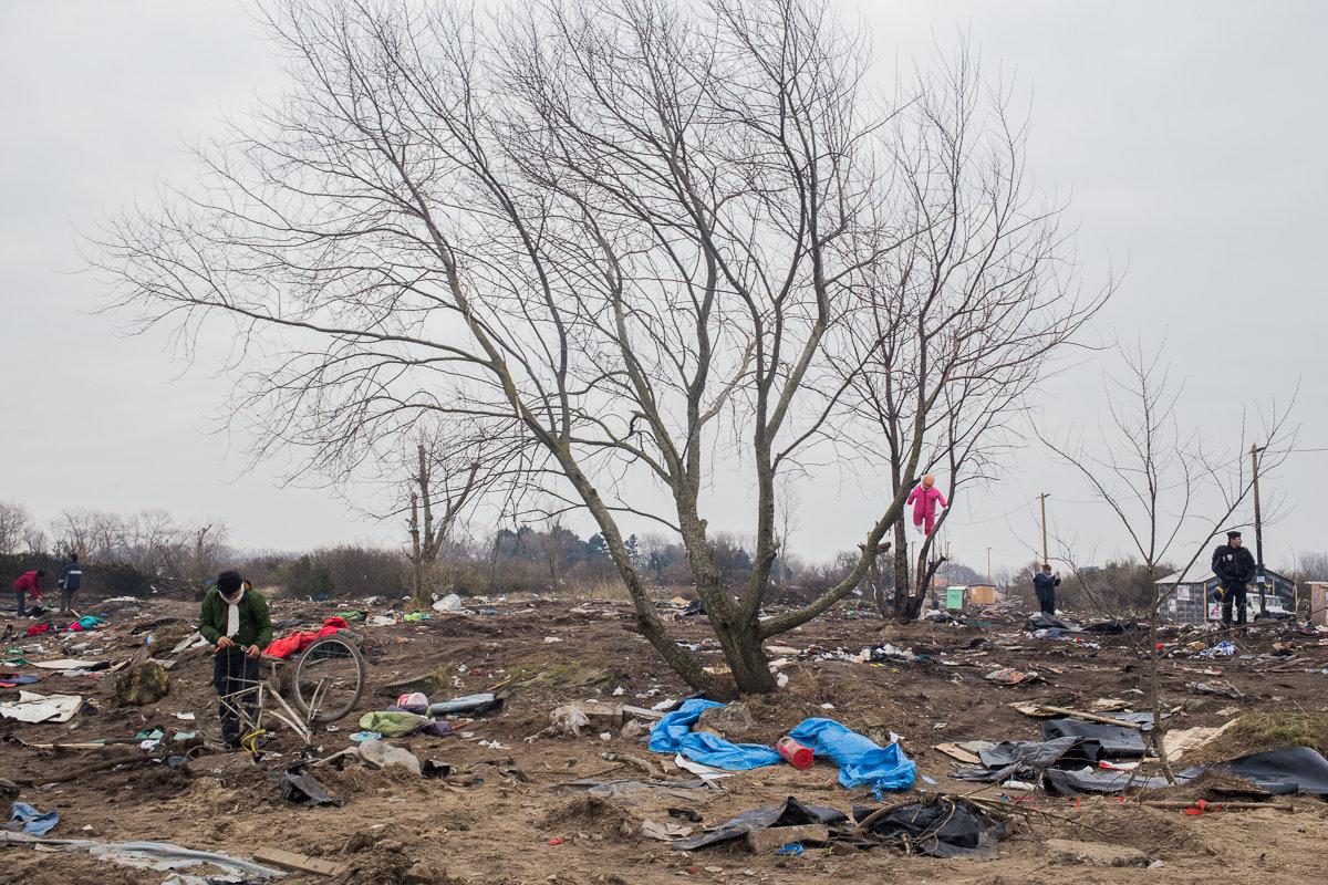 Calais-24.jpg