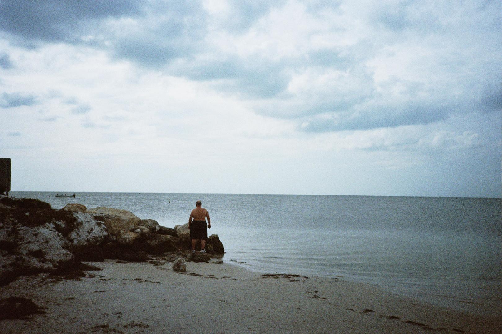 17_Savannah_Daytona_Tarpon_Feb_2012.tif