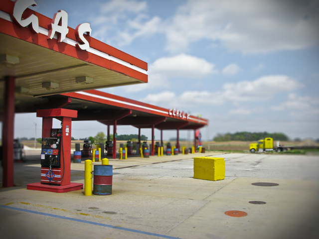 CrazyD's Gas Station.jpg