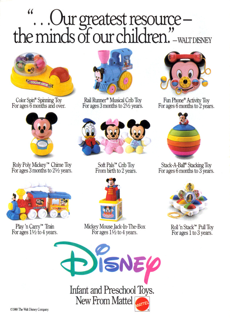 Disney back.jpg