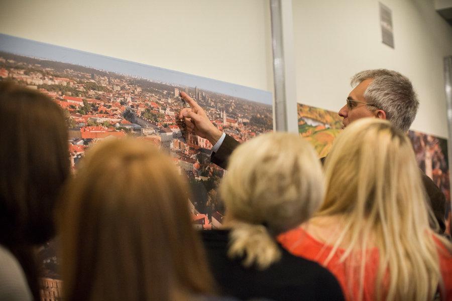064_Exhibition Unseen Lithuania Dublin 2013.jpg