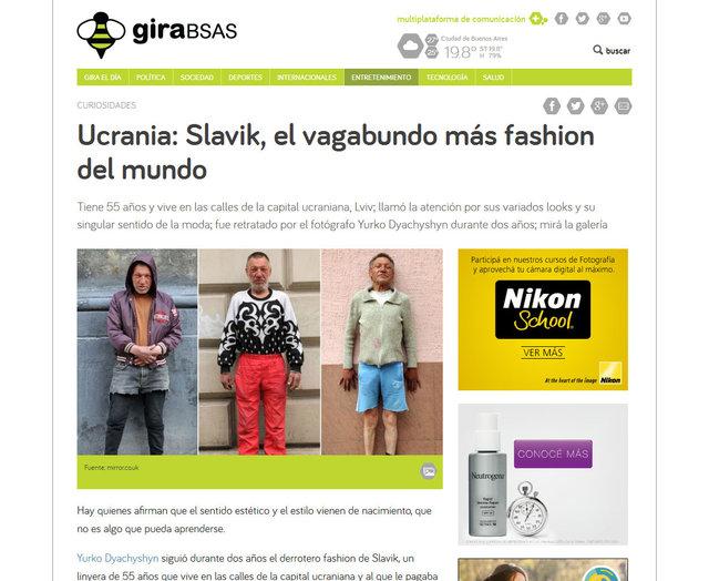 girabsas_com.jpg