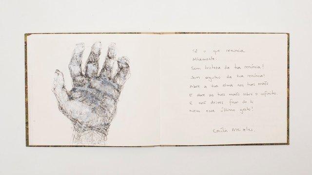 sketchbook, 2012