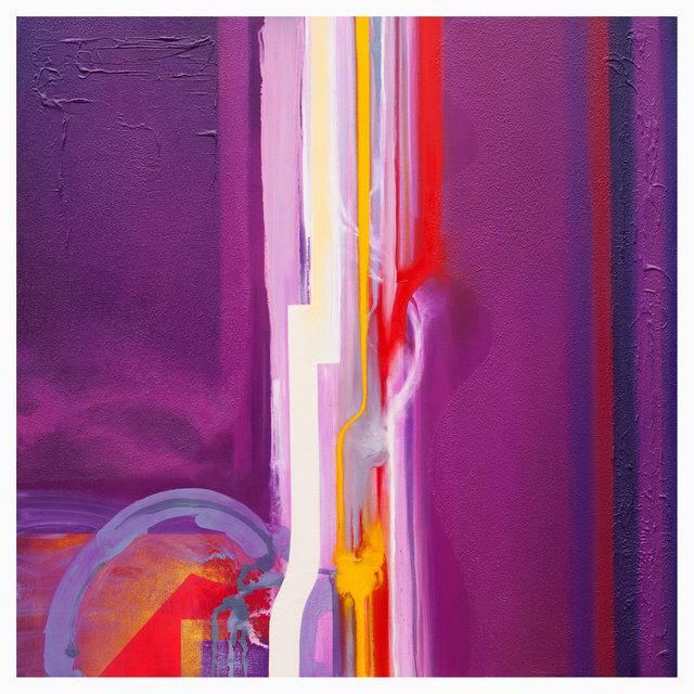 'Purple Gap'