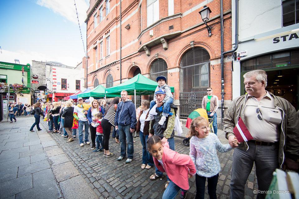 144_Baltic Way Dublin 2014.JPG
