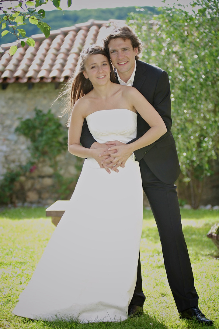 Ioanna & Loïc 1107.jpg
