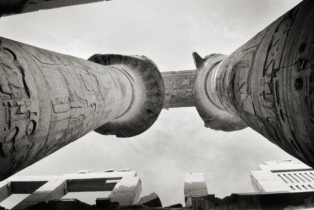 Luxor II