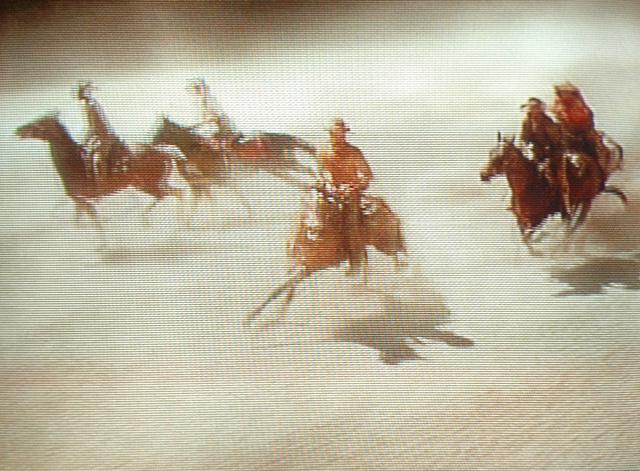 cowboy17.jpg
