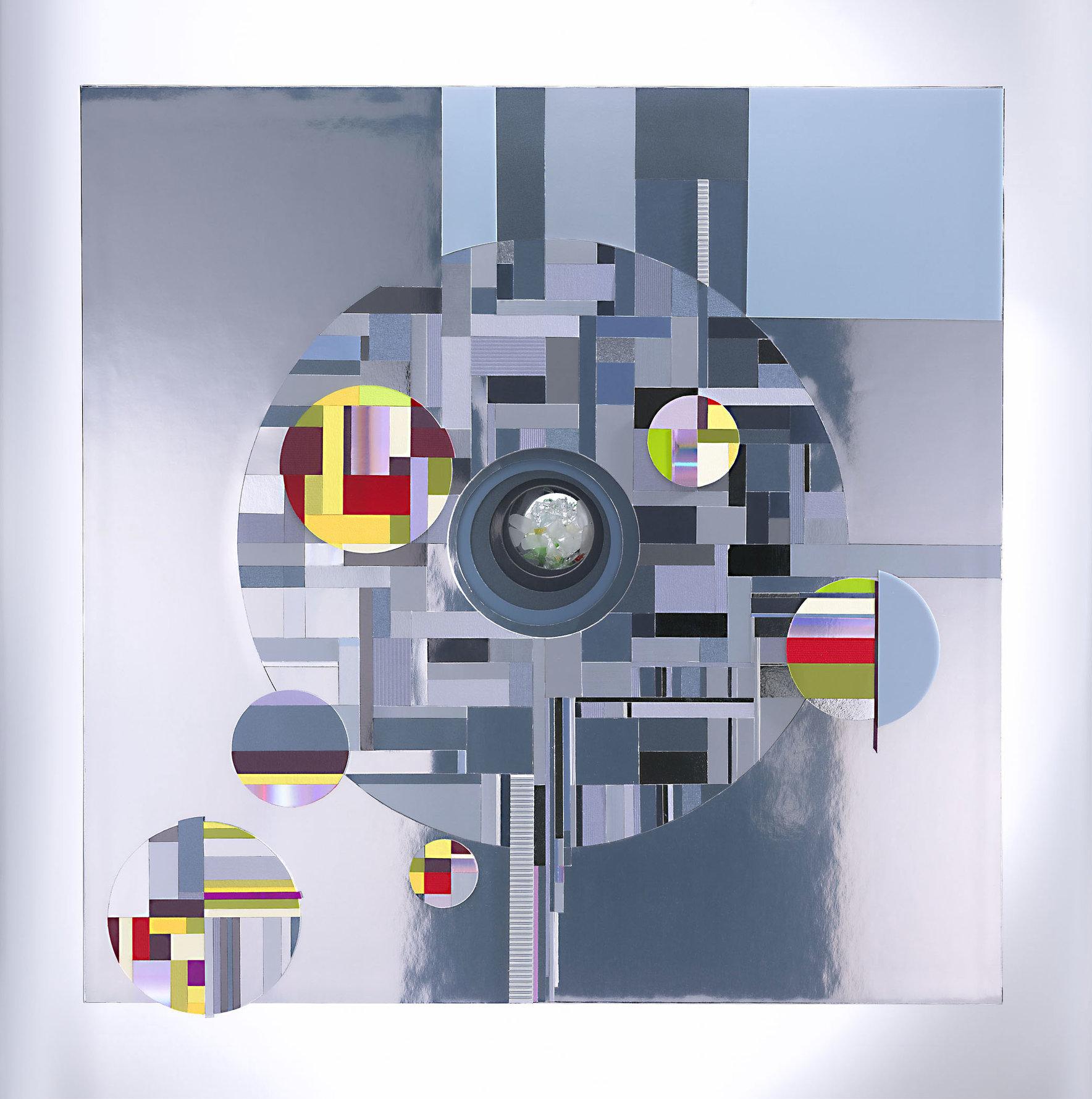 Francoise LUCIANI Cercle-DR4-69x69-cm-2.jpg