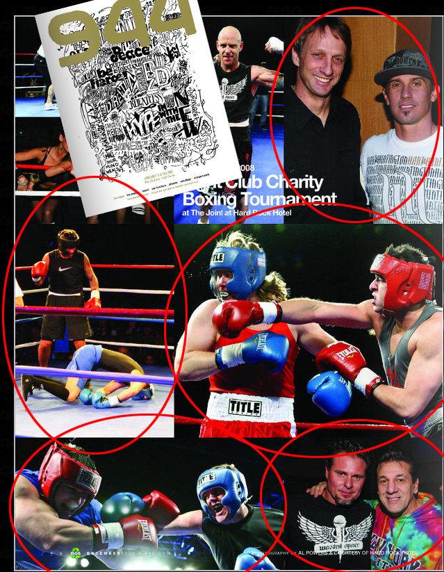 944_nov_08_fights.jpg