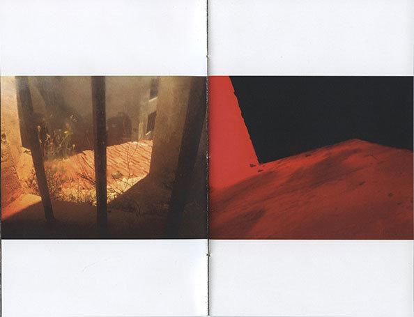 Souvenir (page 5-6)