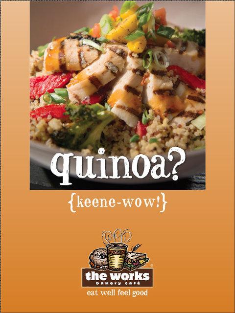 Poster.Quinoa.png