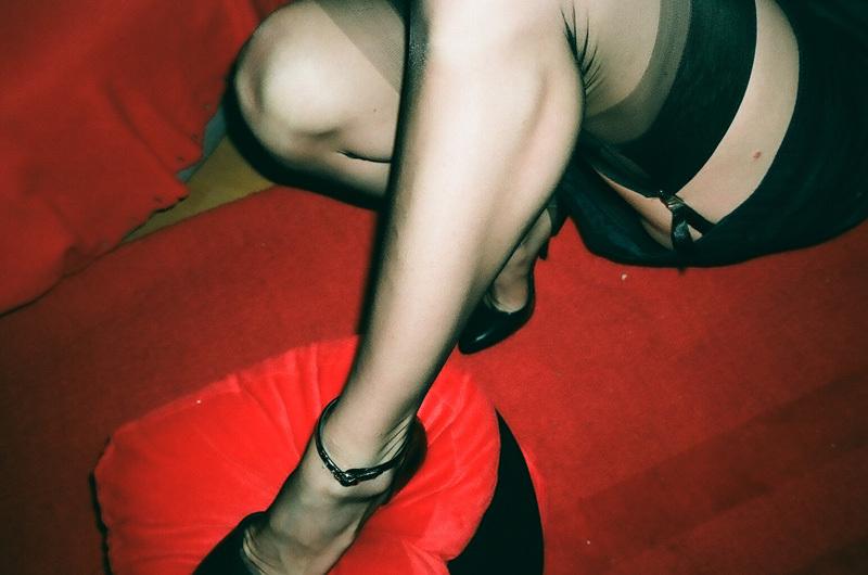d'orsay noir et chambre rouge - copie.jpg