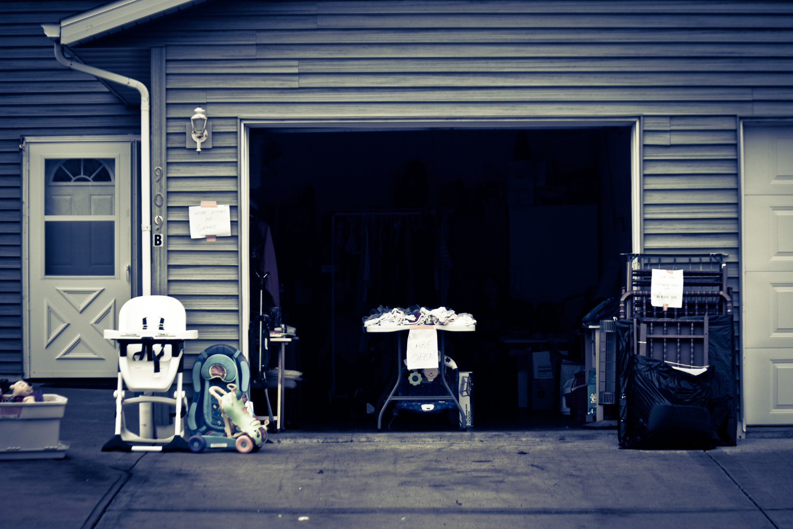Garage.Sale-22.tif