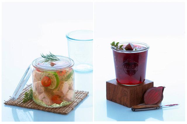 Web Food 4.jpg