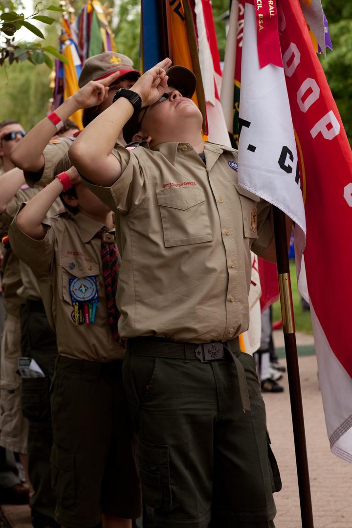 Boy Scouts 100th 071.jpg