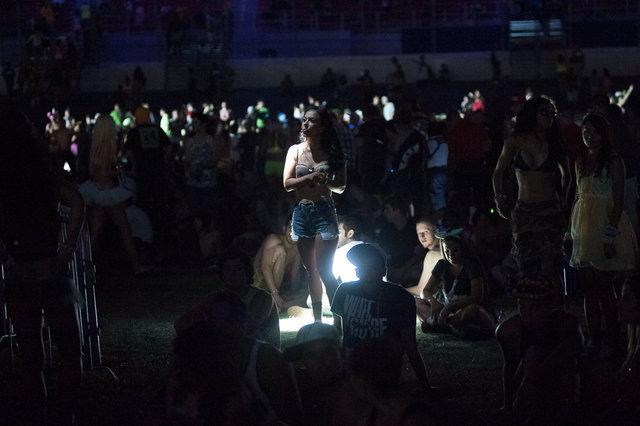 EDC Vegas PORT 1st-21.jpg
