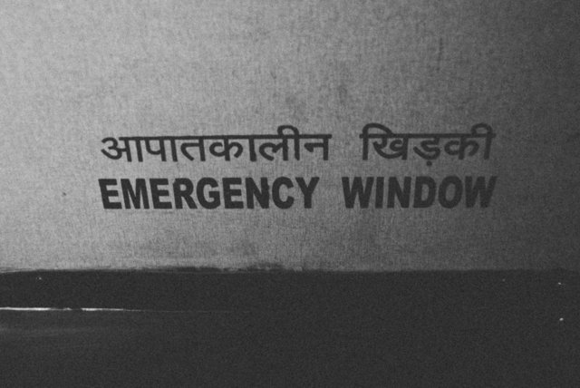 Emergency Window x.jpg