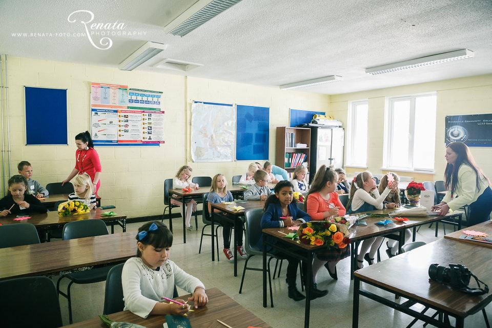 066_Sveika mokykla 2015 web.JPG
