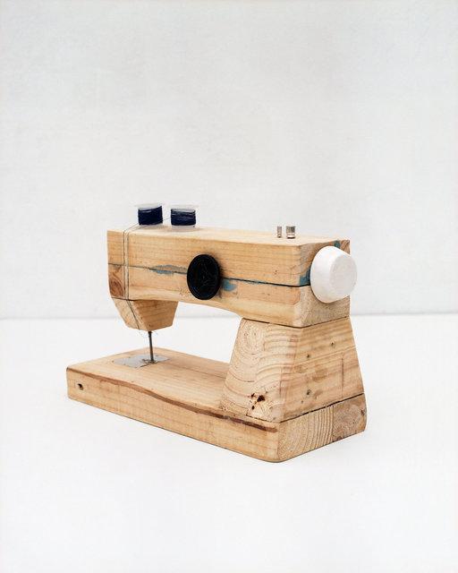objet machine a coudre 2.jpg