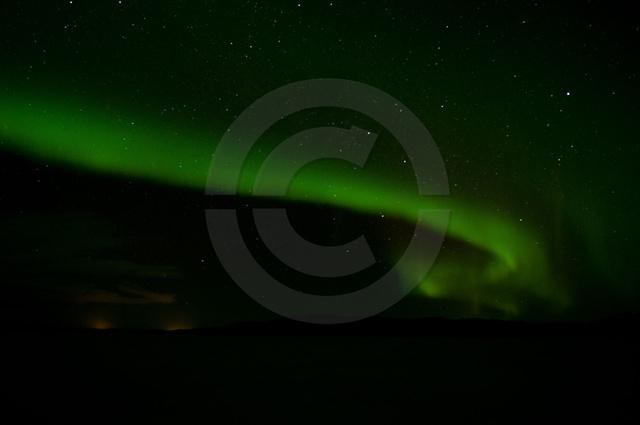 Polarlichter-8.jpg