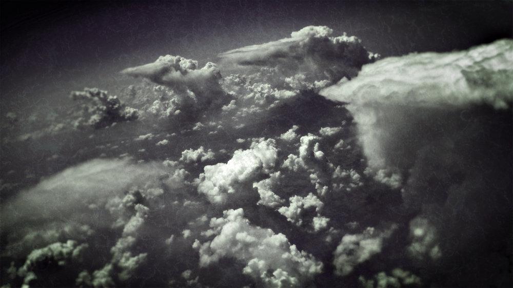 Cloudssm.jpg