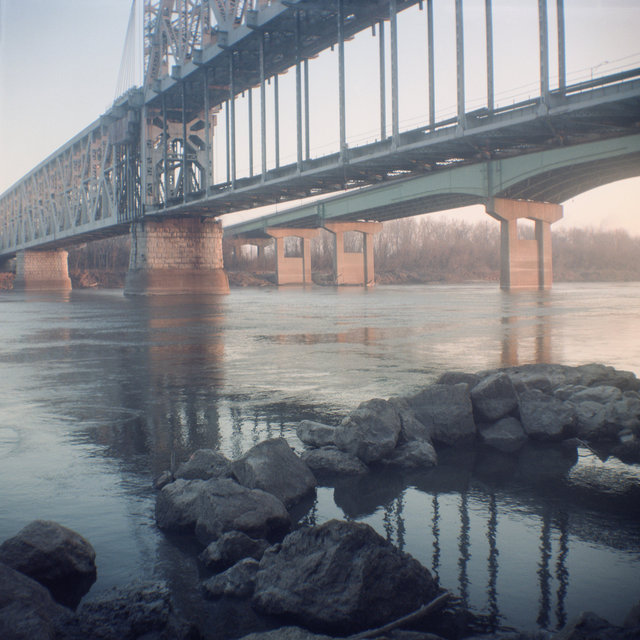 Riverfront3012.jpg