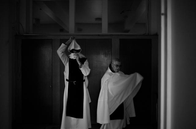 nathan-rochford-monks7.jpg