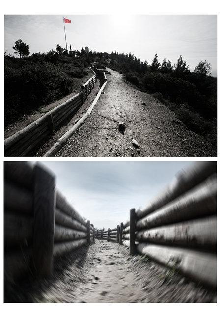 Untitled-12.jpg