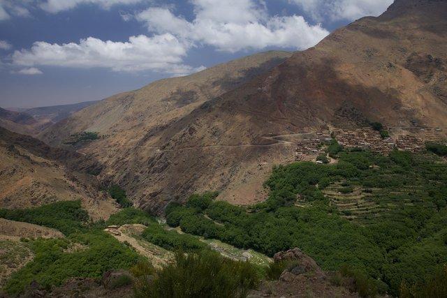 Morocco_095.jpg
