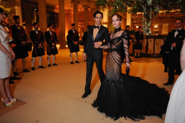CKELBAUGH-Met Costume Gala 2011-226.jpg