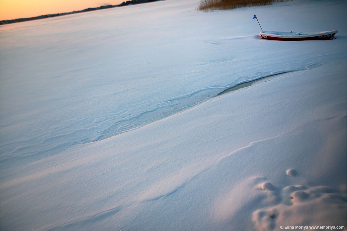 emoriya_snow_motion_10011186.jpg